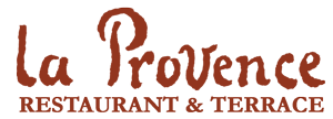 La Provence Roseville Logo
